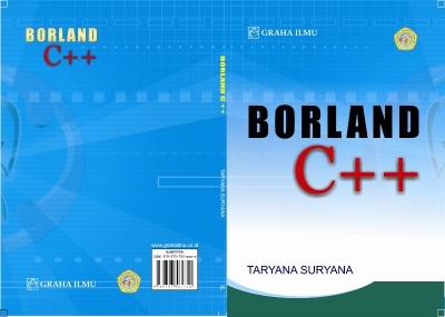 borland_400_01