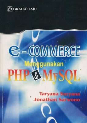 ecommercedepan_400