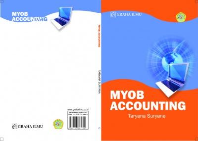 myob_accounting_400